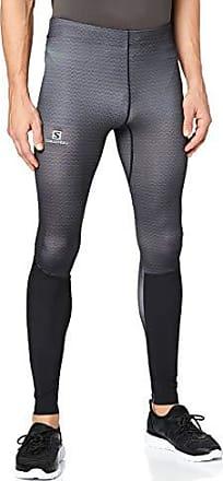 Voor Mannen: Shop Sport Leggings van 10 Merken | Stylight