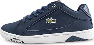 251356c572a Chaussures Lacoste®   Achetez jusqu  à −51%