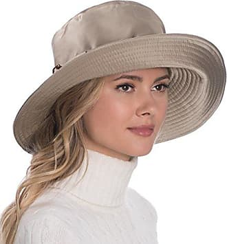 009ad430e Eric Javits® Hats: Must-Haves on Sale up to −71% | Stylight