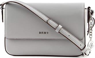 DKNY Bryant Shoulder bag light grey