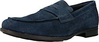 Geox Herren Schuhe in Blau | Stylight