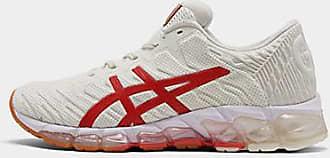 Asics® Summer Shoes − Sale: up to −64% | Stylight