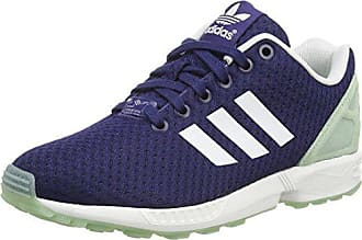 Adidas® Sneaker in Dunkelblau: ab 33,28 ? | Stylight