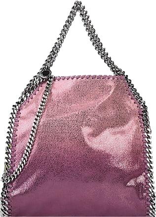 Väskor från Stella McCartney: Nu upp till −43% | Stylight