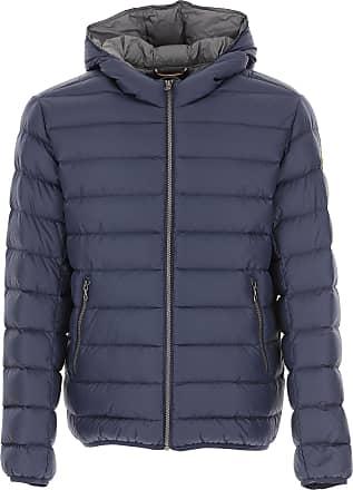 Colmar® Jacken: Shoppe bis zu −67% | Stylight