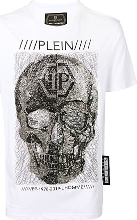 8c2b571382 Philipp Plein® Fashion − 2859 Best Sellers from 6 Stores | Stylight
