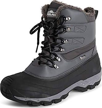 Herren Schuhe von Polar: ab 7,99 € | Stylight
