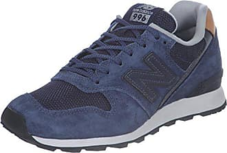 New Balance® Damen-Sommerschuhe in Blau | Stylight