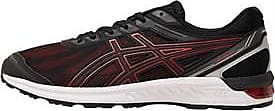 Asics Gel running shoes made for comfort durability and support. Featuring Guidance Trusstic System technology that helps to maintain the structural integri