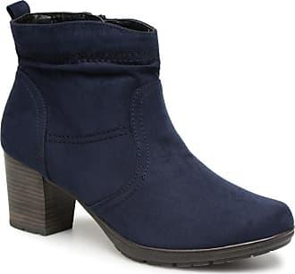 Shoes FUTURO Jana Jana FUTURO Jana Jana Shoes Shoes FUTURO 8qf7OxwIp