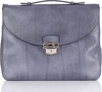 Orciani Business Bags Avion