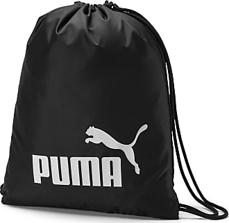 3e84bd93633 Puma® Bags: Must-Haves on Sale up to −53% | Stylight