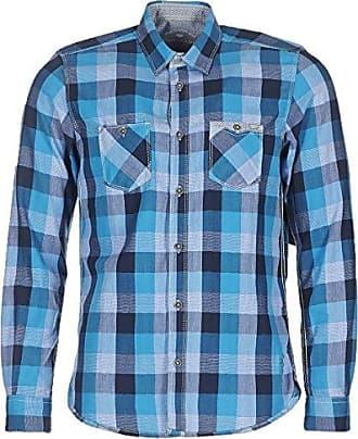 071110c31ac304 Tom Tailor Hemden  Bis zu bis zu −61% reduziert