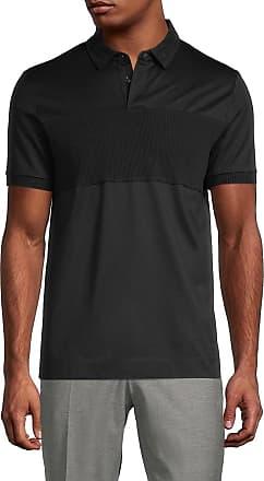 HUGO BOSS Polo Shirts in Black: 34 Items   Stylight