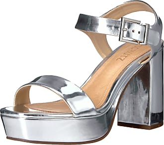 9fedd61aeb8 Schutz® Platform Shoes  Must-Haves on Sale up to −53%