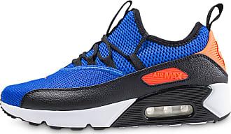 meet 220ae 97176 Nike Homme Air Max 90 Ez Bleue Et Noire Baskets