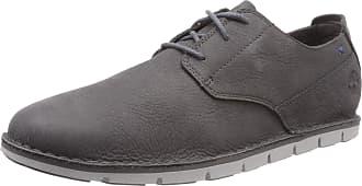 Timberland Timberland Pro Sawhorse Black Steel Toe Cap Men Safety Boots, UK 9, EU 42, US 10