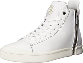 new styles 2349f 6d744 Herren-Schuhe von Diesel: bis zu −60%   Stylight