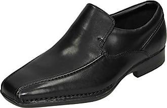 Slipper in Schwarz von Clarks für Herren   Stylight