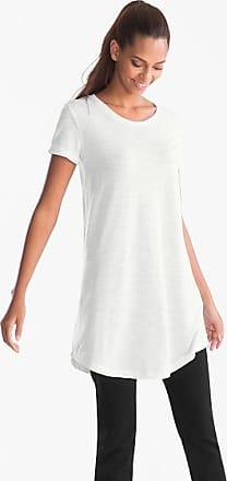 huge selection of a3200 333e3 Damen-Longshirts: 470 Produkte bis zu −50% | Stylight