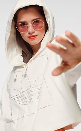 Adidas Originals Sweatjacken für Damen − Sale: bis zu −55