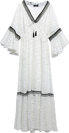 SoAllure VESTITI - Vestiti lunghi su YOOX.COM