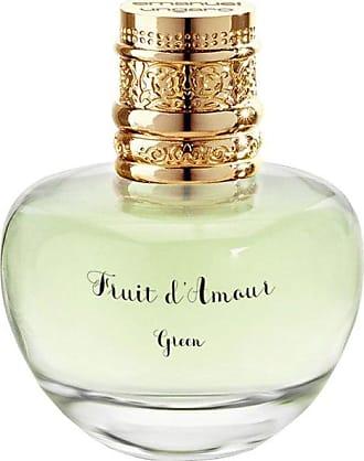 Emanuel Ungaro Emanuel Ungaro Fruit dAmour Green Eau de Toilette (EdT) 50 ml