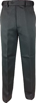 ExOfficio Damen Unterhose W GNG Sport Mesh 2 Zoll Shorts