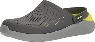 a9e602cfa443d6 Crocs® Mules  Must-Haves on Sale at £14.52+