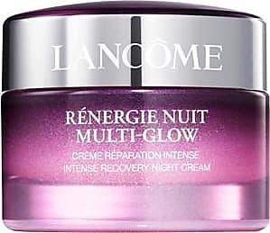 Lancôme Nachtcreme Rénergie Nuit Multi-Glow Crème 50 ml
