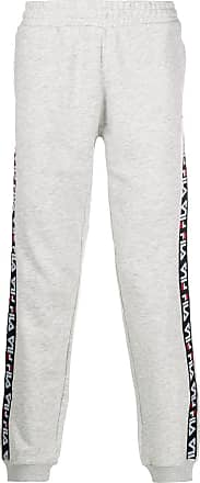 Fila® Lounge Wear: Must Haves on Sale up to −50% | Stylight