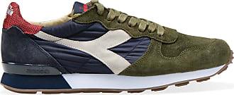 Diadora Sneakers Camaro H S SW for Man UK 7.5