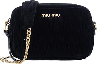 Miu Miu BORSE - Borse a tracolla su YOOX.COM