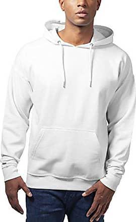 9982d811681b Oversize Pullover im Angebot für Herren  19 Marken   Stylight