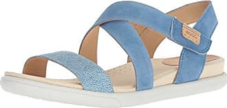 Women's Ecco® Sandals: Now up to −48%   Stylight