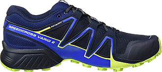 Salomon Tênis Salomon Speedcross Vario 2 - Trail Running