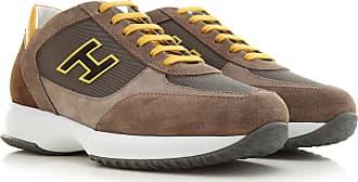Sneakers In Pelle Hogan da Uomo: 301 Prodotti   Stylight