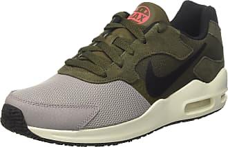 Nike Tênis Nike Air Max Guile 39