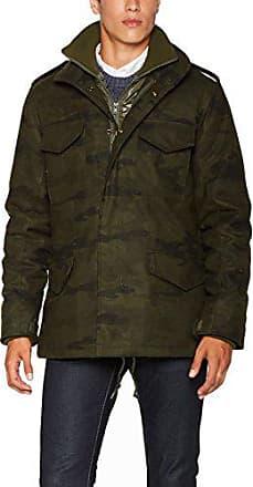 finest selection 50d6b c0217 Moda Uomo: Acquista Giacche Di Lana di 9 Marche | Stylight