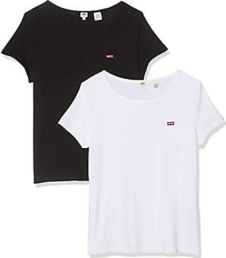 T Shirts Levi's pour Femmes Soldes : dès 14,41 €+ | Stylight