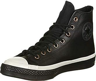 Sneaker High (Basic) in Schwarz: 408 Produkte bis zu −73