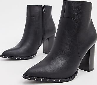 Stivali In Pelle New Look: Acquista fino al −60% | Stylight