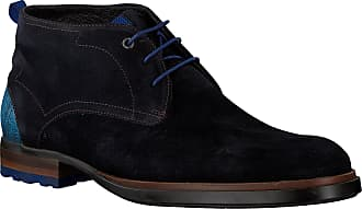 Floris Van Bommel Schuhe für Herren: 513+ Produkte bis zu