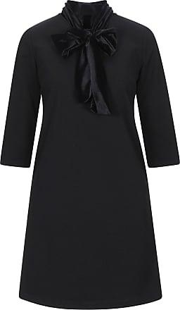 XT Studio KLEIDER - Kurze Kleider auf YOOX.COM