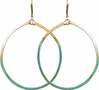 We Dream in Colour Cyclades Earrings