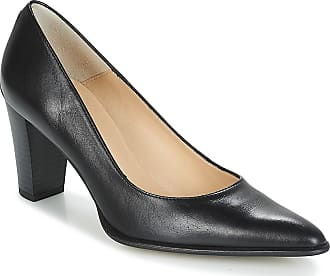 11b017746d41c Chaussures Perlato®   Achetez jusqu à −60%   Stylight