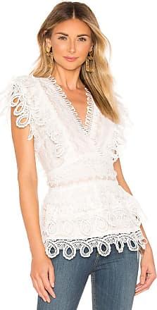243612a72e84 Elliatt® Fashion − 126 Best Sellers from 5 Stores | Stylight