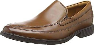 Clarks Slipper für Herren: 41+ Produkte bis zu −38%   Stylight