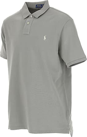 purchase cheap e722a 57e6e Magliette Ralph Lauren®: Acquista fino a −65% | Stylight