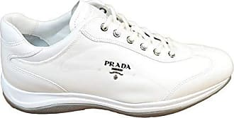 ce108dab1075f5 Prada Schuhe  Bis zu bis zu −70% reduziert